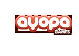 Ayopa Games