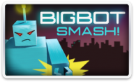 BigBot-Smash-iOS-Game-275x167
