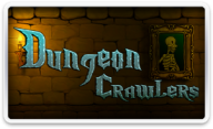 DungeonCrawlers_LatestGames-275x167