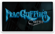 MacGuffin&#039;s Curse
