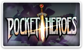 Pocket Heroes