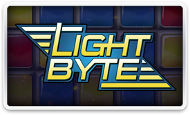 Light Byte
