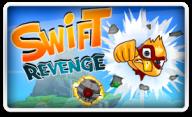 Swift Revenge
