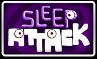 Sleep Attack Little Feature