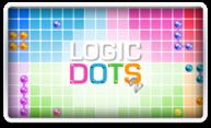 latestgames-275x167_2